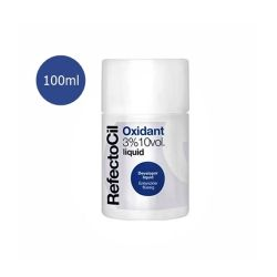 Oxidante Para Refectocil 100ml Original Cilios Sobrancelhas