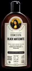 Condicionador Matizante Black Cosmeceuta Vegano 300ml Todo tipo de cabelo